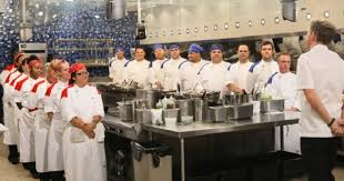 Photos Hell S Kitchen Cast - hell s kitchen season 12 where are they now reality tv revisited