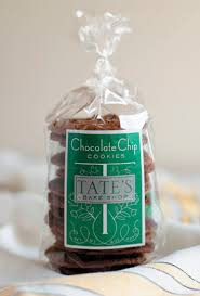 where to buy tate s cookies tate s bake shop chocolate chip cookie selected as the best in