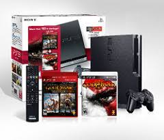 best buy black friday deals ps3 gobble up great ps3 deals on black friday u2013 playstation blog