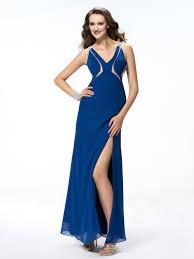 awesome prom dresses 2016 awesome prom dresses dresses online