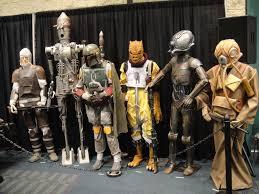 File Star Wars Celebration V 501st Room Bounty Hunter Costumes