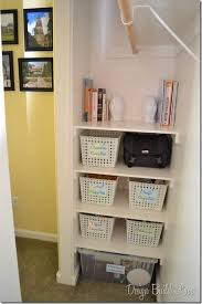 Build Closet Shelves by 147 Best Closets Images On Pinterest Dresser Home And Cabinets
