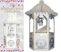 wedding post boxes ebay
