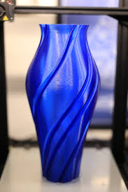 Spin Flag 3d Printable Spin Vase 3 By Devin Montes