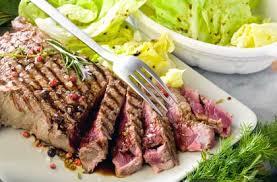 toskanische k che florenz kulinarisch authentische toskanische küche in den