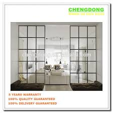 rv door glass rv windows rv windows suppliers and manufacturers at alibaba com