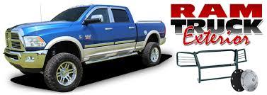dodge ram decals canada dodge ram exterior dodge ram truck accessories autotrucktoys com