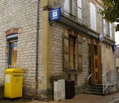 bureau de poste ouvert samedi apr鑚 midi bureau de poste ouvert le samedi apr鑚 midi 28 images rapha