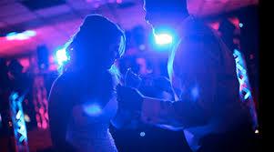 dj pour mariage dj mariage disc jockey pour mariage et soirée animation