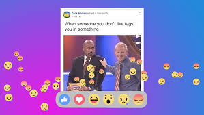 Memes On Facebook - facebook s meme explosion why are there so many memes on facebook