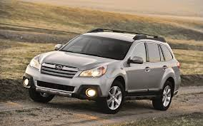subaru outback carbide gray subaru outback 23 cool car wallpaper carwallpapersfordesktop org