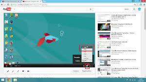 cara membuat menu dropdown keren tutorial membuat desain web dengan php urbandistro