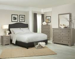 grey bedroom furniture set u003e pierpointsprings com