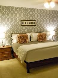 bedroom superb pinterest master bedrooms home decorating ideas
