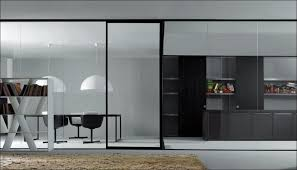 replacement kitchen cabinet doors with glass kitchen glassware cabinet glass storage cabinet diy kitchen
