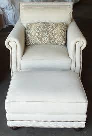 King Hickory Sofa Price Furniture Have A Cozy Living Room With Inexpensive Yet Wonderful