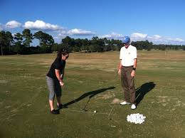 fall happenings in the golf world myrtle beach golf news