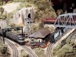 trains for train table o scale train layouts gauge layout toy train layouts classic