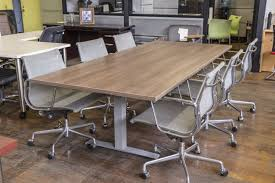 Office Furniture Table Meeting Office Conference Table Design Fantastic Combination Of Used