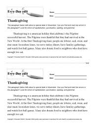 education world everyday edit thanksgiving 5th