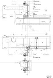 388 best dwg images on pinterest architecture details arches