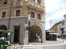 apartment bergamo centro storico italy booking com