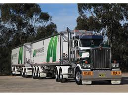 kenworth trucks australia paul s kenworth t904 used truck