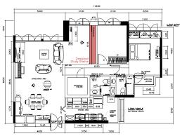 Online Room Planner Ikea With Minimalist Bunk Beds Design For - Bedroom design planner