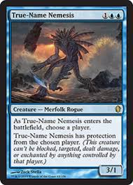 Magic The Gathering Sliver Deck Standard by Why Magic The Gathering Struggles To Stay Relevant To Casual Players