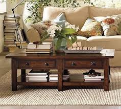 Benchwright Coffee Table by 10 Best Coffee Table Ideas Images On Pinterest Living Room Ideas