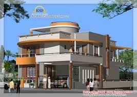Kerala Old Home Design Double Story Luxury Home Design Sq Ft Sq Home Design Story Black