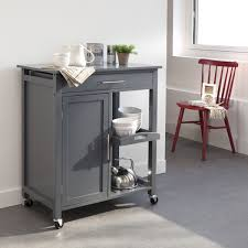 meuble de cuisine en bois pas cher meuble de cuisine en bois pas cher 1 meubles cuisine la redoute