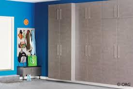 custom garage cabinets overhead storage gallery naples garage cabinets storage solutions