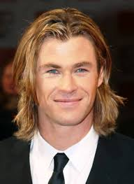 pictures of long hairstyles for boys