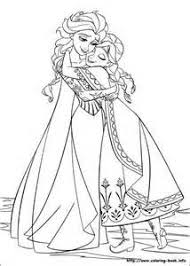 anna kristoff coloring frozen coloring pages http