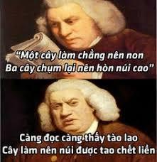 Samuel Johnson Meme - samuel johnson meme screaming memes pinterest meme and memes