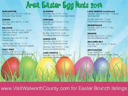 easter egg hunt ideas eggs cellent fun in walworth county easter egg hunts 2014
