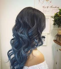 blue ash color ash blue hair color choice image hair coloring ideas