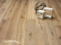 Laminate Flooring Orange County Naturally Aged Flooring Oak Medallion Collection Aspen Hills