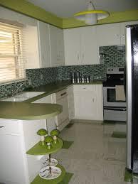 floor retro flooring kitchen singular zhydoor