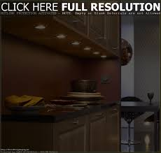 legrand under cabinet lighting system adorne legrand under cabinet lighting system best home furniture
