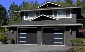Overhead Door Company Ct by Modern Tech Northwest Door