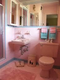 retro pink bathroom ideas vintage pink bathroom ideas large size of bathroomvintage pink