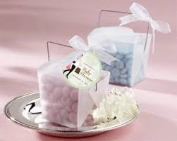 baby shower party favor ideas impressive design baby shower favor ideas amazing party