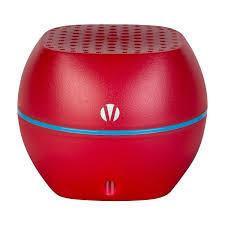 designer speakers best speakers of wireless portable bluetooth speaker august arafen