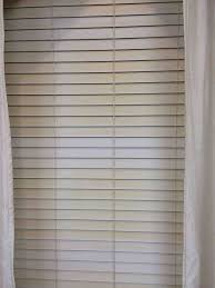 Replacement Cords For Blinds 10 Signs It U0027s Time To Replace Your Window Treatments
