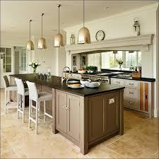 andrew jackson kitchen cabinet best rolling kitchen cart options kitchen remodel styles designs