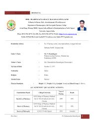 engineering proposal template sample resume for fresher civil engineer puertorico51ststate us