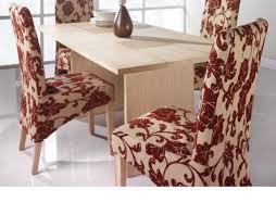 stools dining stools sparkle furniture dining room