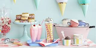 party centerpieces for tables 15 diy birthday party decoration ideas birthday